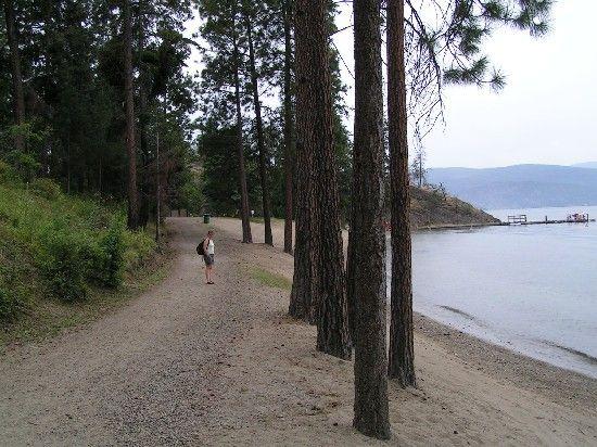 bertram-regional-park-beach
