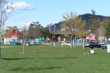 kelowna-city-park-kids