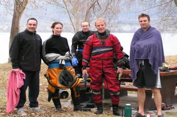 okanagan-kickinee-nautilas-search-rescue