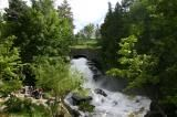 cottonwood-falls