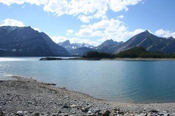 lake20090702_70