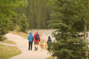 trail-hikers20090707_79