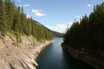 trail-bridge-views20090720_18