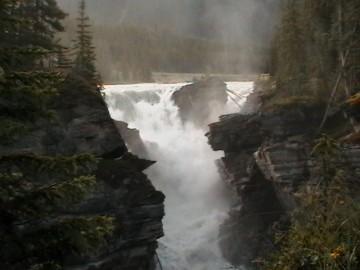 jasper_athabaska_falls_11