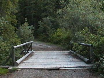 jasper_south_boundary_trail_02.JPG