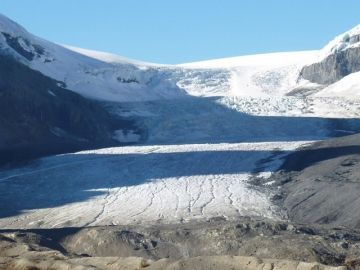 columbia-icefields-jasper