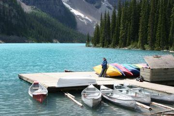 canoe-rentals20090715_62