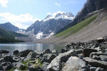 lake20090716_96