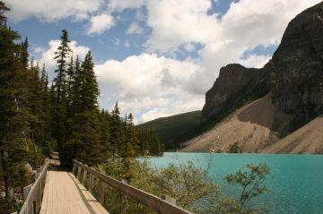 trail-boardwalk20090715_26