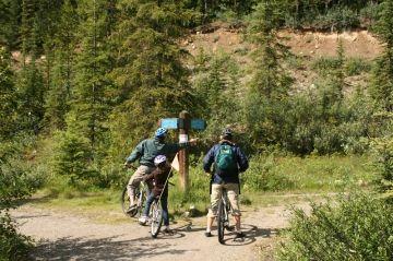 trail-cycling20090715_86