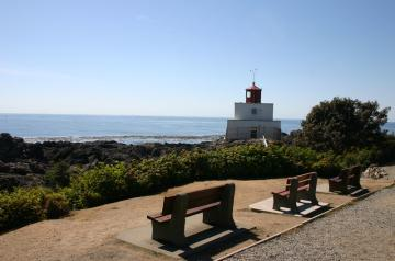 lighthouse_wild_pacific_trail 003