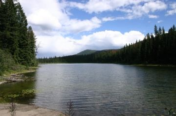 cougar_Lake