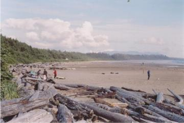 long_beach_pacific_rim_03