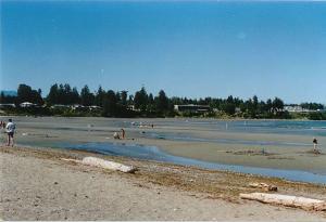 parksville-beach