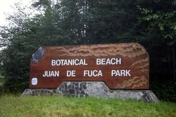BotanicalBeach