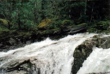 littlequalfalls