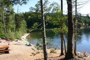 spider_lake_beach