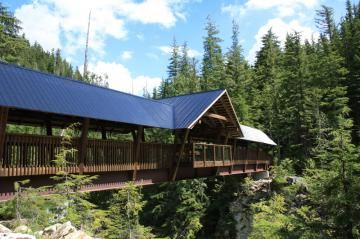 kimbol-bridge