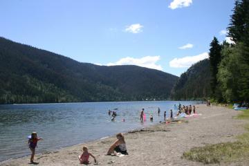paul-lake