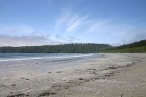 pachena_beach004