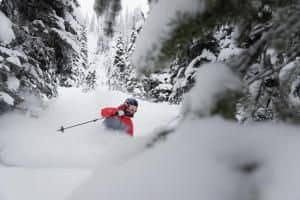 ski-revelstoke