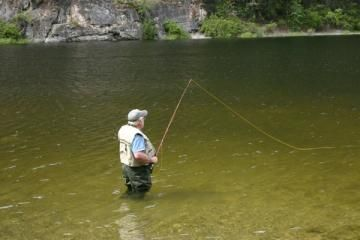 fly_fishing 002