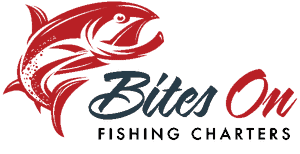 bites-on-salmon-fishing-charters-logo