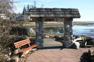 filberg-park-bench