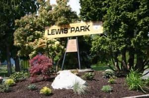 lewis-park-garden