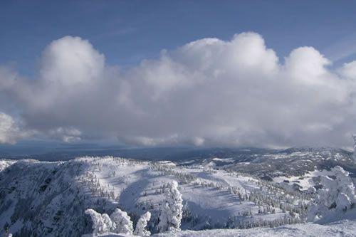 peak-views