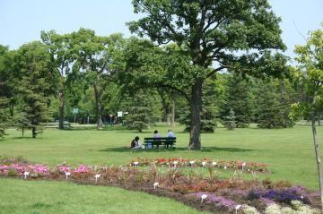 assiniboine-park-pic