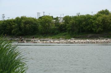 dinsdale-park-assiniboine-river