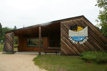 spruce-woods-spirit-sands-shelter20090808_80