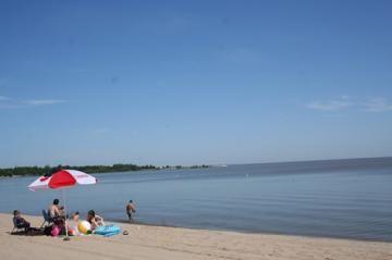 winnipeg-beach-pic