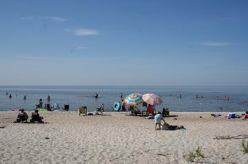 grand-beach-pic
