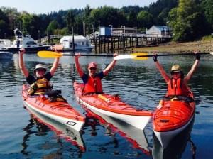 gibson-kayak-tours