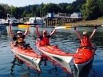 thumb_gibson-kayak-tours
