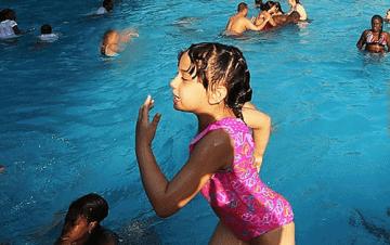 pool-island