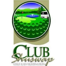 club-shuswap-picture