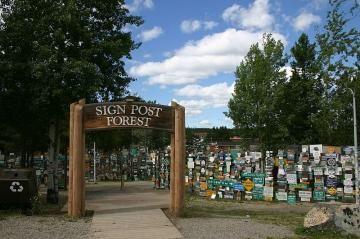 signpost-forest-yukon-800