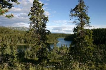 long-lake-yukon