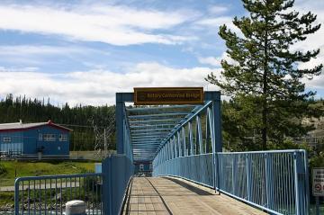 millenium-trail-yukon
