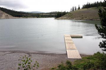 schwatka-lake-yukon