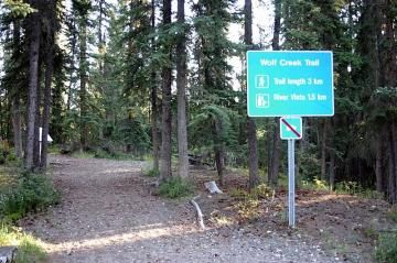 wolf-creek-trail