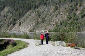 klondyke_path_trails