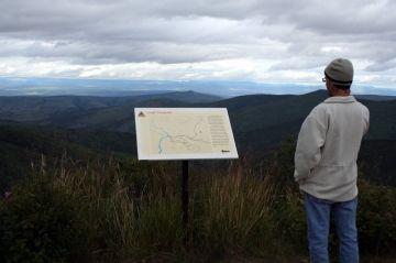 ridge_road_views6