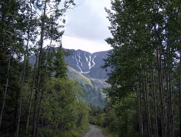 kings-throne-trail
