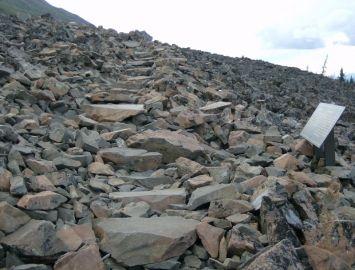 rock_glacier_trail6