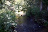 lang_creek