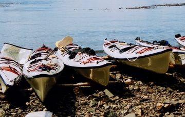 kayaking-copeland